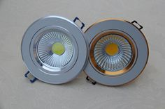 How To Change Recessed Light Bulb Led Downlightcolour Changing  Led Downlight  Ideal Led Lighting