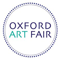 """Title: Summer Oxford Art Fair. The fourth edition of art festival """"The Summer Oxford Art Fair"""" 8-9 August 2015 at the beautiful gardens of the city's finest country retreat 'The Fishes' in North Hinksey (Botley-Oxford). Date: August 08, 2015 - August 09, 2015. Time: 11:00 am - 5:00 pm. Category: Arts 