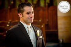 groom-tearing-up-when-he-sees-bride-for-the-first-time