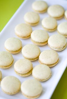 ... on Pinterest | Pistachios, Pistachio macaron recipe and Creme brulee