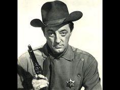 ROBERT MITCHUM in Border Patrol [1943] Leslie Selander