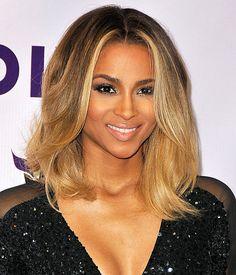 I love this cut!!