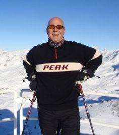 Love to ski, 3-Vallees