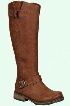The Traveler Boots - Boots / Shoes la posh style
