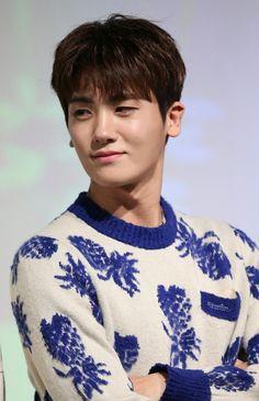 Hyungsik..hemmm Park Hyung Sik, Korean Star, Korean Men, Strong Girls, Strong Women, Asian Actors, Korean Actors, Love 020, Strong Woman Do Bong Soon
