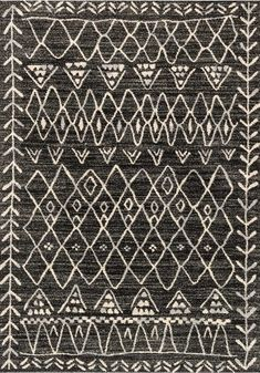 Loloi Rugs Emory EB-09 Rugs | Rugs Direct