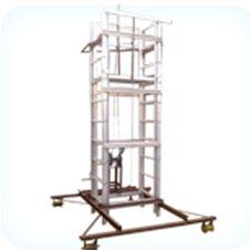Aluminium Ladder, Good Company, Drafting Desk, Utility Pole, Home Decor, Decoration Home, Room Decor, Interior Design, Home Interiors