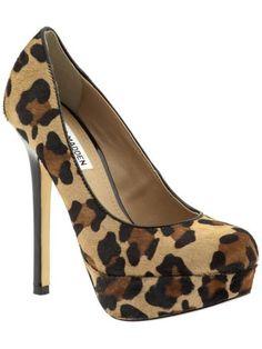 leopard steve madden little-style-things