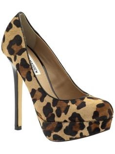 leopard steve madden little-style-things