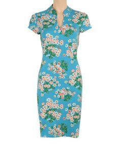 Look what I found on #zulily! Breeze Fantas Dress #zulilyfinds