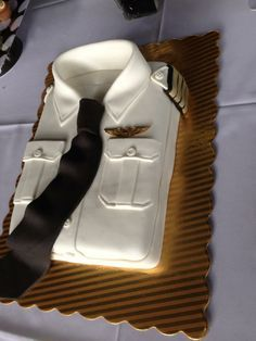grooms cake pilot - Google Search