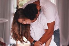 5 Style Advice From an Alpha Male To Look A Total Package Saving Your Marriage, Save My Marriage, Marriage Advice, Making A Relationship Work, Marriage Relationship, Really Love You, Man In Love, Make Out Session, Love Is A Choice