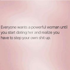 8 Being Single Quotes - World by Quotes Great Quotes, Quotes To Live By, Me Quotes, Inspirational Quotes, People Quotes, Lyric Quotes, Step Up Quotes, Strong Motivational Quotes, Queen Quotes