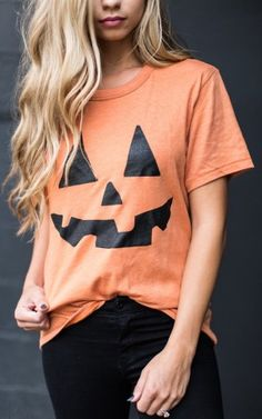 Shop the best Halloween finds on Keep!