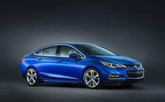 Is new technology a priority for your next car search? Then you'll love the 2016 #Chevrolet #Cruze! http://www.boston.com/cars/news-and-reviews/2016/05/14/sleek-chevrolet-cruze-packs-lots-new-technology/E3lLesQNK31MvP3HJuxZRJ/story.html