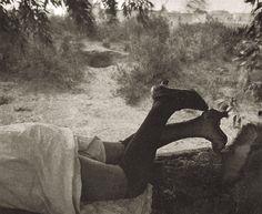 https://petitemelancolie.files.wordpress.com/2014/03/juan-crisc3b3stomo-mc3a9ndez-c3a1valos-legs-puebla-1926.jpg