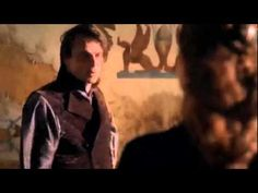 La Bella e la Bestia TRAILER 1 eng - YouTube