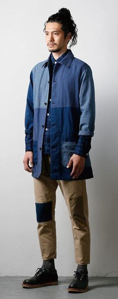 japanese male clothing traditional child - Google Search