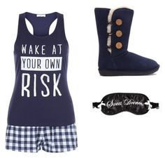 """""""Untitled #3"""" by zannaze on Polyvore featuring New Look, PIKA and SUOMI"""