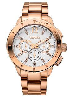 Breeze Watches Invasion FW'13-'14 Code: 210031.8 Price: 190€