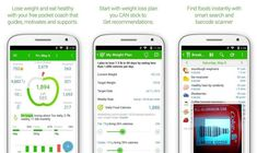 Best 14 free apps for productivity, wellness, and more | Mind of Mica