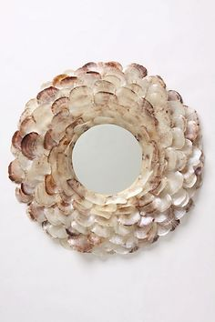 this reminds me of going down to the beach near my house to collect sea shells