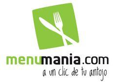 menumania.seccionamarilla.com.mx/alimentos/sushi/  El sushi, famoso y saludable platillo japonés