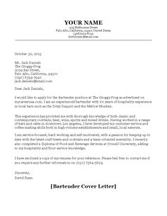 office assistant cover letter examples