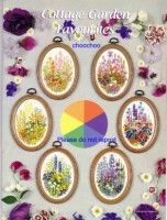 Gallery.ru / Фото #6 - полевые цветы - irinika
