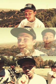 Phora........be with me :(
