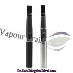 Vapour Trailz-Vaporizer Outlet - Vapor Brothers VB11 Mini Vaporizer, $48.99 (http://www.endlessbargainsblvd.com/vapor-brothers-vb11-mini-vaporizer/)Features: Titanium Coil Wickless Ceramic Core 510 Threading Includes Zipper Case High-Quality Construction 350mah Battery Accessories (Included): 1 x 350 mah Battery 1 x Skillet (Atomizer) 1 x Mouthpiece 1 x Non-Stick Container 1 x USB Cord 1 x Dabber Tool 1 x Carrying Case