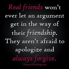 Sometimes it takes years for you to figure out who your real friends are. Life Insurance Rates, S Quote, Real Friends, Quotable Quotes, Forgiveness, Quotes To Live By, Quotations, Friendship, Inspirational Quotes