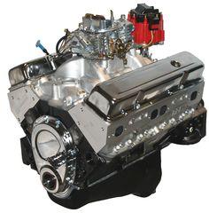 8 best blueprint gm 355 crate engines images blueprint engines rh pinterest com