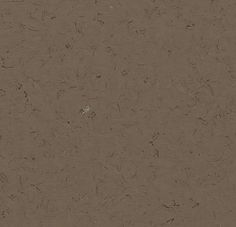 C68018 faded brown