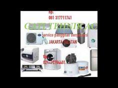 service AC ciganjur  021-72794401