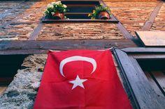 Photography  Türkiye