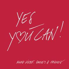 Advertising Agency, Ads, Friends, Creative, New Construction, Amigos, Boyfriends, True Friends