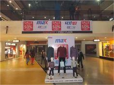 Max Siliguri Store