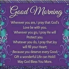 Good Morning my beautiful friend! May your day bring love, peace and abundant blessings for YOU! My love and hugs. Good Morning Poems, Saturday Morning Quotes, Good Morning Happy Saturday, Good Morning Inspirational Quotes, Morning Greetings Quotes, Morning Blessings, Good Morning Love, Good Morning Messages, Morning Prayers