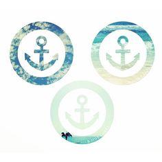 【nmakpon2】さんのInstagramをピンしています。 《. . #8月 の新作。 #いかり#碇#イカリ#アンカー  B-SIDE LABELにて販売中です!😎✨ #bsidelabel#ビーサイドレーベル #ステッカー#写真好きな人と繋がりたい #stickers#illustgram#イラスト #ファインダー越しの私の世界 #海#夏#空#そら部#やしの木 #sea#summer#sky#bluesky》