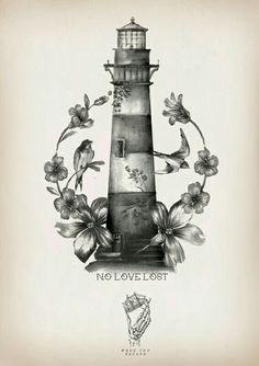 #Lighthouse