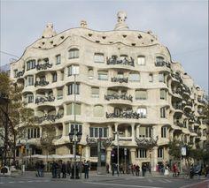 #Fly #me #Away: 4 dias em #Barcelona | #LaPedrara