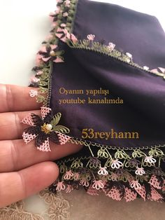 Source by nevinimek Viking Tattoo Design, Viking Tattoos, Sunflower Tattoo Design, Needle Lace, Homemade Beauty Products, Bargello, Felt Ornaments, Knitting Socks, Diy Crafts To Sell