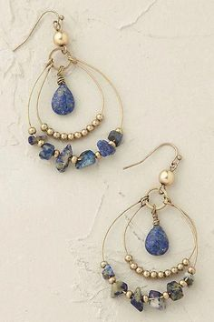 When It Comes To Quality Jewelry Advice Youll Find It Here 2019 Me caso hoy! The post When It Comes To Quality Jewelry Advice Youll Find It Here 2019 appeared first on Jewelry Diy. Diy Schmuck, Schmuck Design, Bead Earrings, Crystal Earrings, Bridal Earrings, Diamond Earrings, Statement Earrings, Earrings Online, Chandelier Earrings