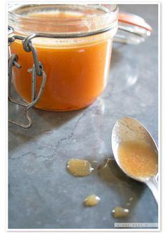 #Caramel sauce...perfect gift for christmas! You should try it!!!