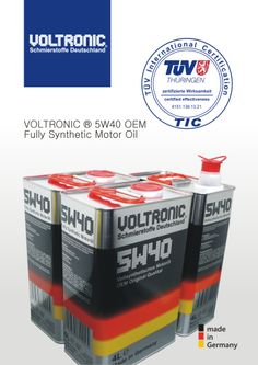 1000 images about voltronic motor oil for passenger for How is motor oil made