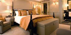 Home Interior Salas 70 Bedroom Designs Orange And Brown deas Interior Salas 70 Bedroom Designs Orange And Brown deas Bedroom Orange, Bedroom Red, Bedroom Decor, Bedroom Ideas, Bedroom Designs, Taupe Bedroom, Warm Bedroom, Peach Bedroom, Monochrome Bedroom