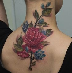 Best ideas for tattoos - Part 12