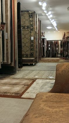 Visit Our Showroom For High Quality Flooring In Oklahoma City Ok Features A Wide Range Of Solutions That Fit Every Budget And Décor
