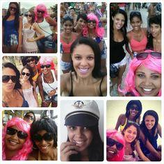 Dia 17 - Meu Carnaval #DesafioPrimeira #Dia17 #MeuCarnaval